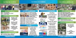 paleodecouvertes-vignette-programme-300x150