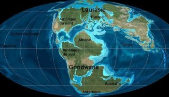 triascontinents